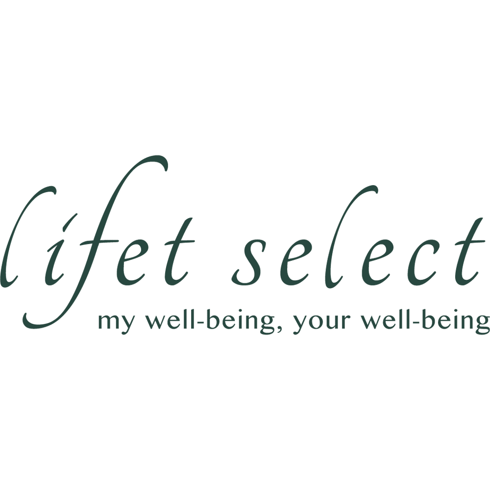 lifet select